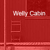 welly cabin