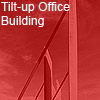 tilt-up office building