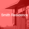 smith residence